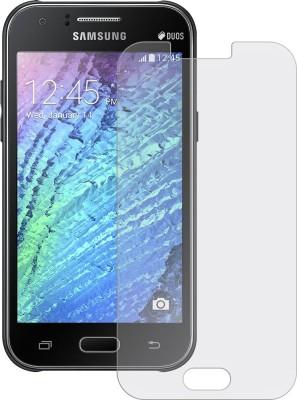 aaRJoo J100h Tempered Glass for Samsung Galaxy J1