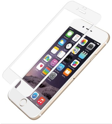 NEVEIL NEV00208 Tempered Glass for iphone 6s
