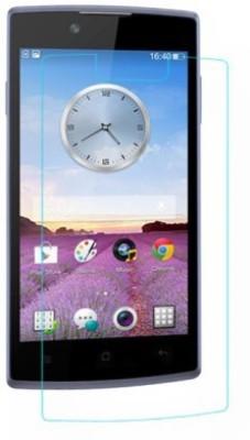 Padmavati R831 Tempered Glass for Oppo Neo R831K