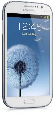RVR 9082 Tempered Glass for Samsung Grand