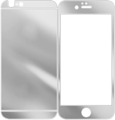 Neu Speed 6G Tempered Glass for Apple iPhone 6
