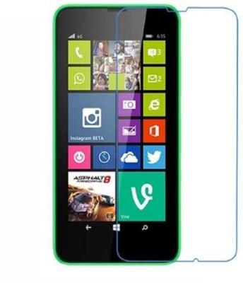 Minimax lu640XL Tempered Glass for Nokia Lumia 640 XL