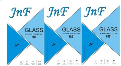 JNF RS526 Tempered Glass for Samsung Galaxy S3
