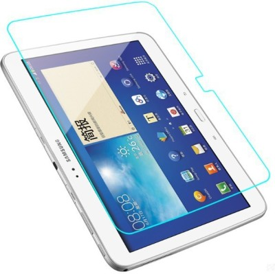 Vardhaman Communications vct41 Tempered Glass for Samsung Tab 3 8.0