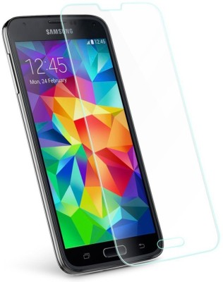 VELVET FSG_034 Tempered Glass for SAMSUNG S5