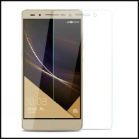 Aspir Tempered Glass Guard for Huawei Honor 7