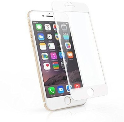 Zeeal Apple iPhone 5S Tempered Glass for Apple iPhone 5s