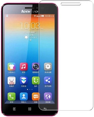 BESSGENE TP 53 Tempered Glass for LENOVO S850
