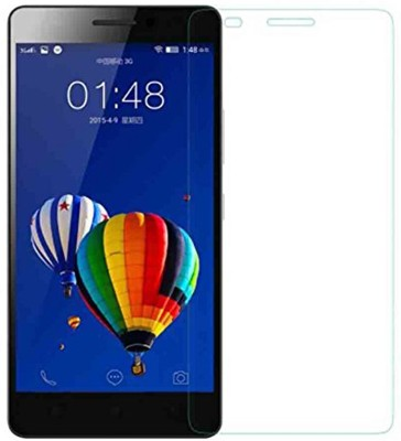Sun Mobisys Lenovo_A2010_Glass_Clr Tempered Glass for Lenovo A2010