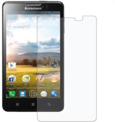 Top Goods TopGoodsTemperedGlassLenovoP780 Tempered Glass for Lenovo P780