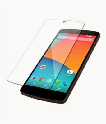 Sudeeksha SS-25 Tempered Glass for LG Google Nexus 5