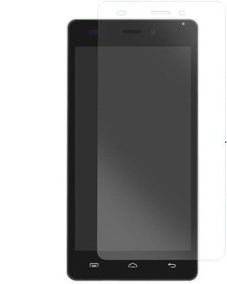 Newlike RS-134 Tempered Glass for Gionee P5L
