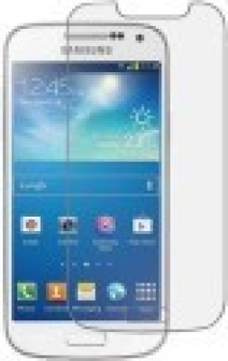 net star Tempered Glass Guard for SAMSUNG A7