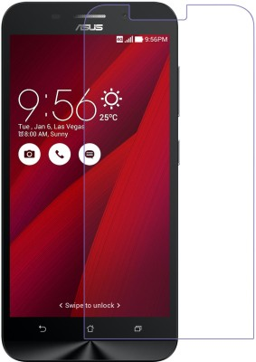Mobilife ZF-MAX-TGC Tempered Glass for ASUS Zenfone Max