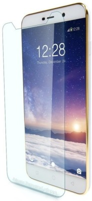 Top Goods Coolpad Note 3 lite Tempered Glass for coolpad note 3 lite