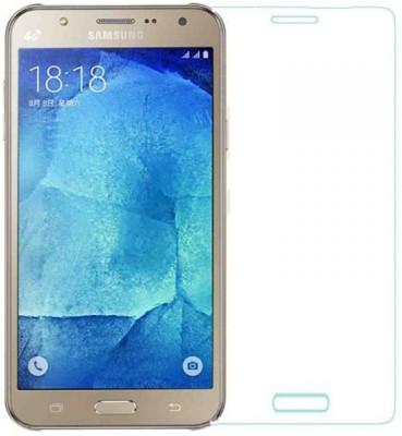 ROCKHIT SAM-J7 Tempered Glass for Samsung j7