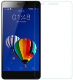 Anivet E5 Tempered Glass for Gionee Elif...