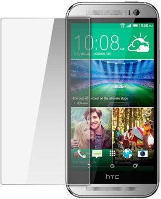 UVON HTC M9 Screen Guard for HTC M9