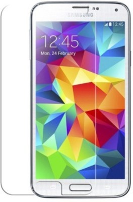 Aamore Decor Tempered Glass Guard for Samsung Galaxy Note 2