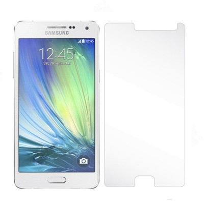 ARCENT Galaxy A5 A500F Tempered Glass for Samsung Galaxy A5 A500F