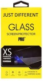 JD Sales Intex T5 Tempered Glass Tempere...