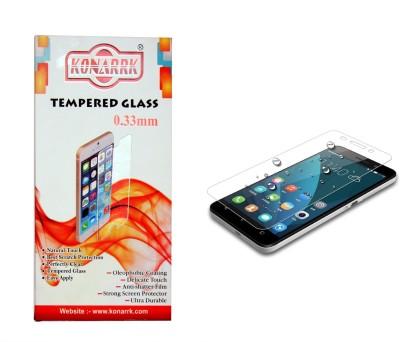 Konarrk O8_15_82 Tempered Glass for Huawei Honor 4x