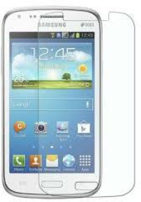 KG Collection 6170-KGC Tempered Glass for Samsung Galaxy Core