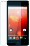 SYL GIONEE Elife 5.5 Tempered Glass for ...