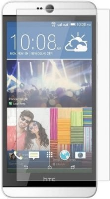 Starling ST-20SC17 Tempered Glass for HTC Desire 826