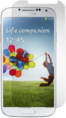 Digital Marketing STPSG-103 Tempered Glass for Samsung Galaxy S4