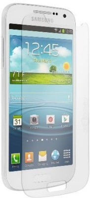 Starling ST-20SC75 Tempered Glass for Samsung Galaxy S4 mini