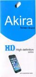 Akira OG-23 Tempered Glass for Motorola ...