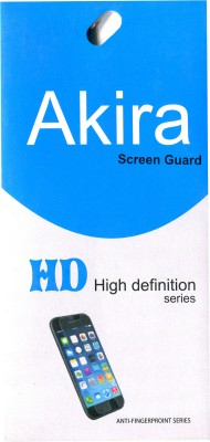 Akira OG-17 Tempered Glass for Sony Xperia C3