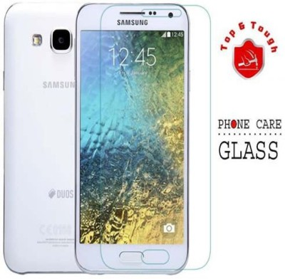 Top & Tough TM-021 Tempered Glass for Samsung galaxy E5