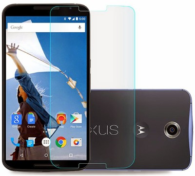 OLAC NX6 Tempered Glass for NEXUS 6
