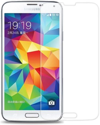 KG Collection Tempered Glass Guard for Samsung Galaxy S5 mini