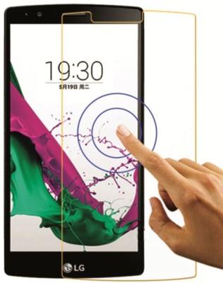 1 Crazy Designer O Tempered Glass for LG Nexus 5x