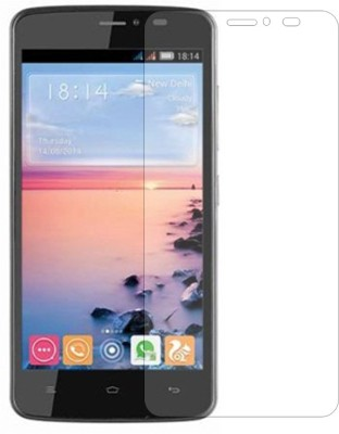 Mars MagicGioneeV4S Tempered Glass for Gionee Ctrl V4S