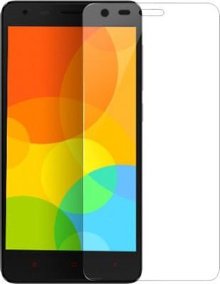 Shopkhalifa REDMI 2 PRIME Tempered Glass for REDMI 2 PRIME