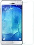 13tech High Quality Temper for Samsung O...