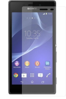 Adam Suave AS181231 Tempered Glass for Sony Xperia C5 Ultra