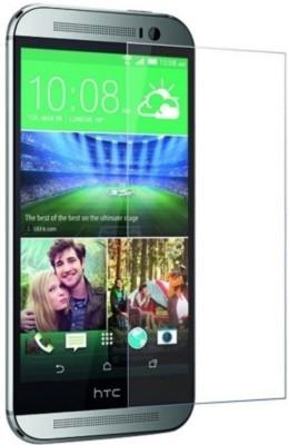 Sudeeksha SS-90 Tempered Glass for HTC DesireE9 Plus