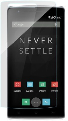 Chapio Tempered Glass Guard for OnePlus One