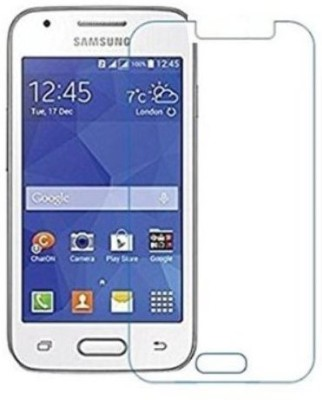 Mobikare Tempered Glass Guard for Samsung Galaxy S Duos 3 SM-G313
