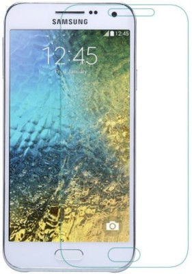 Neutron Tempered Glass Guard for Samsung Galaxy A5