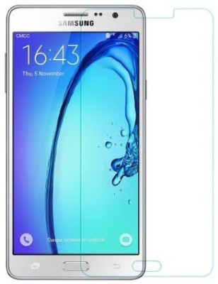 Anivet SM-G600 Tempered Glass for Samsung Galaxy On 7