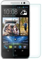 Elecsys Tempered Glass Guard for Htc desire 626G Plus