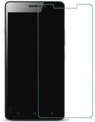 MyTech RedDragon Charlie TP358 Tempered Glass for Lenovo Vibe P1m