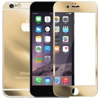 KlassyShop KSH-1148 Tempered Glass for Iphone 6, Iphone 6S