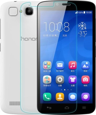 JST HHU19SGCP1 Screen Guard for Huawei Honor Holly